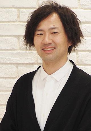 鎌田 浩二
